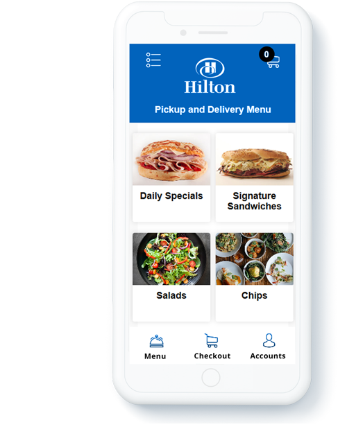 takeout-delivery-software